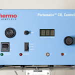 11. thermo