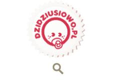 dzidziosiowo_logo