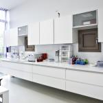 Laboratorium Andrologiczne (3)