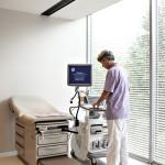 Lekarze przy pracy (2)